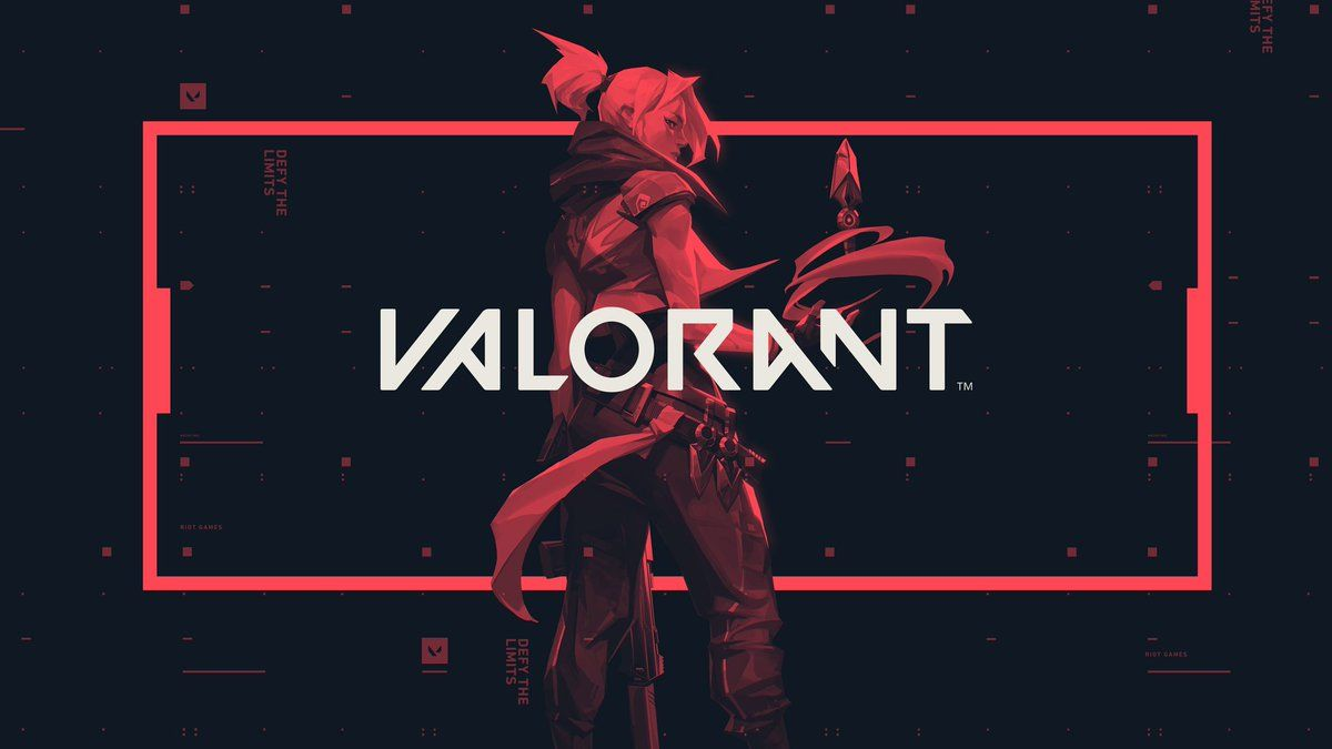 Valorant for streamers