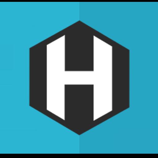 Hexeum