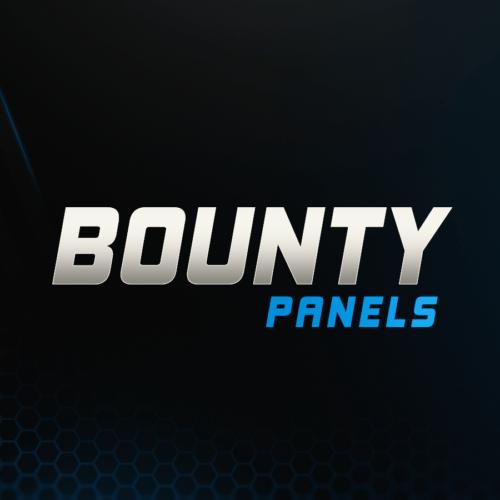 bounty panels