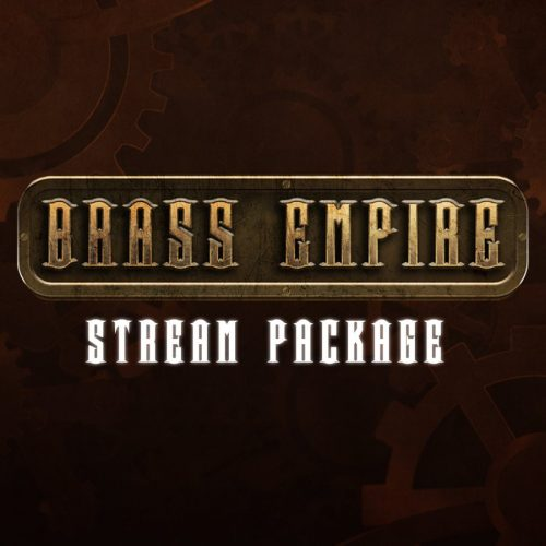 brass empire thumbnail