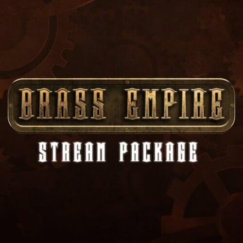 brass empire thumbnail