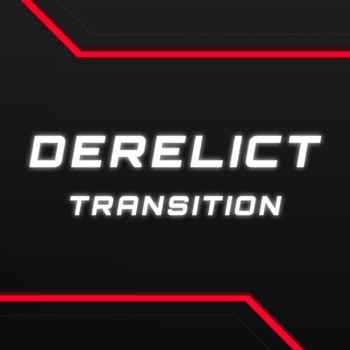 derelict transition thumbnail