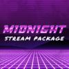 midnight thumbnail
