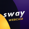 sway webcam thumbnail