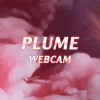 plume webcam