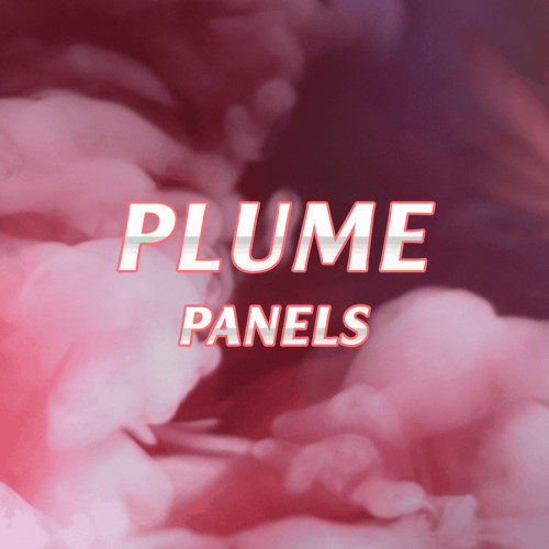 plume panels