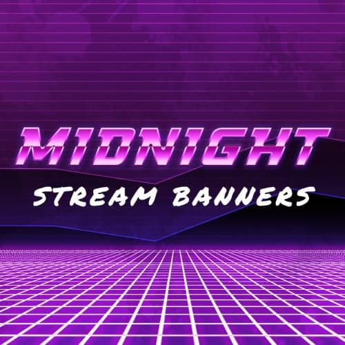 midnight stream screens thumbnail
