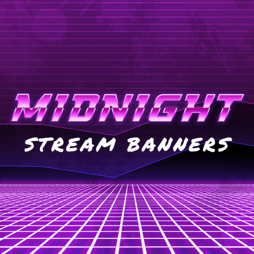 midnight stream screens thumbnail