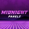 midnight panels thumbnail