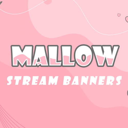 mallow stream screens thumbnail