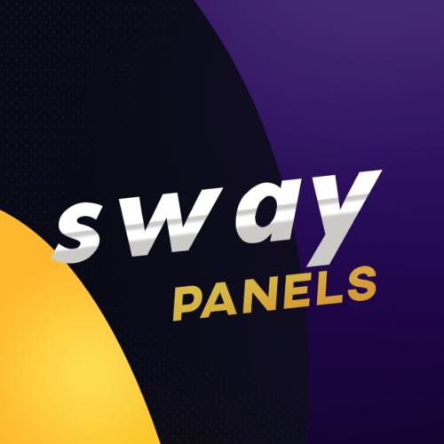sway panels thumbnail