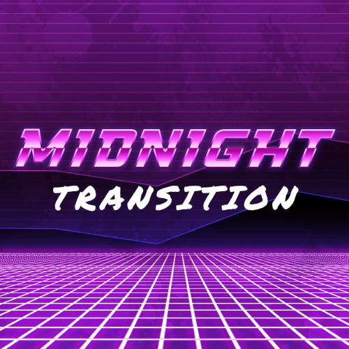midnight transition thumbnail