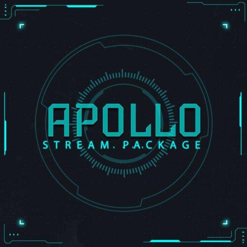 Apollo thumbnail