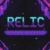 relic thumbnail