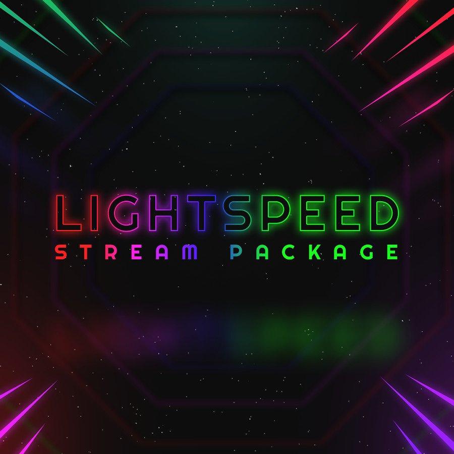 lightspeed thumbnail