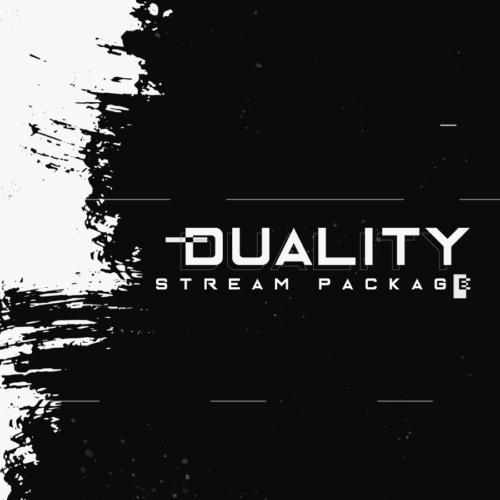 duality thumbnail