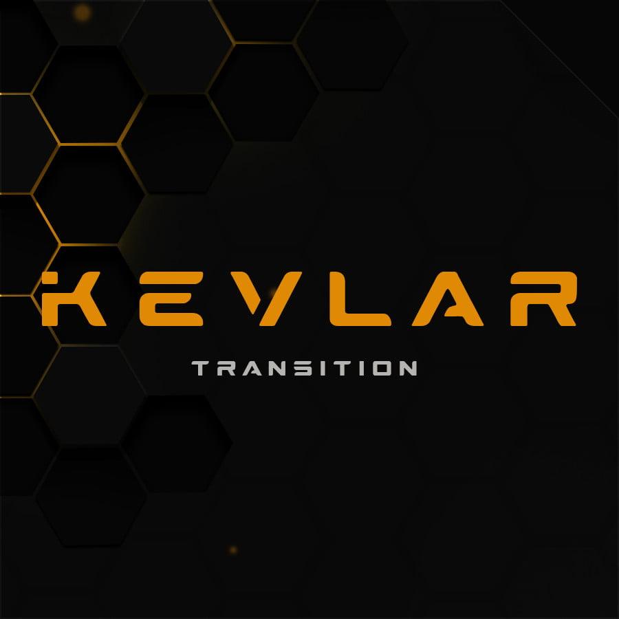 kevlar transition