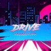 drive transition thumbnail