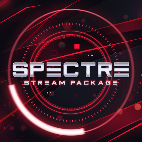 spectre thumbnail