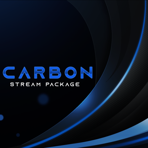 carbon thumbnail