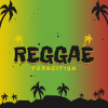 reggae transition thumbnail
