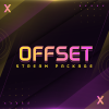 offset stream package Thumbnail