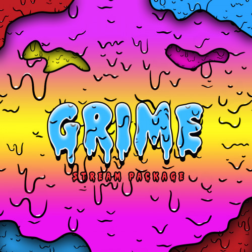 grime thumbnail