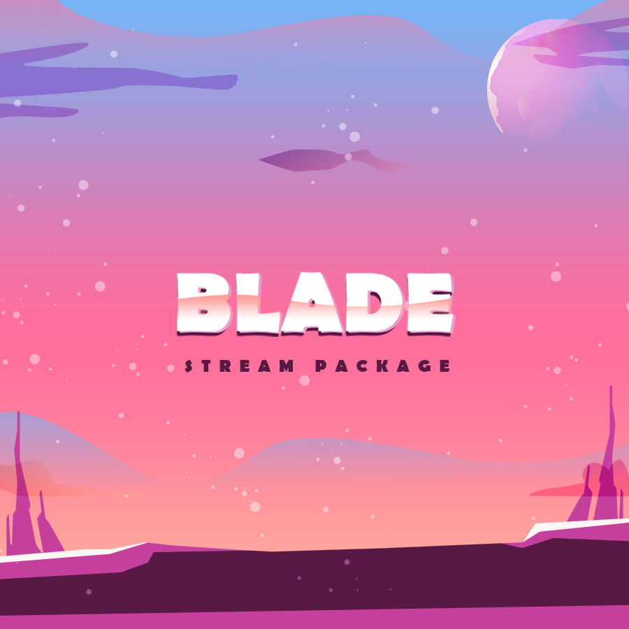 blade thumbnail