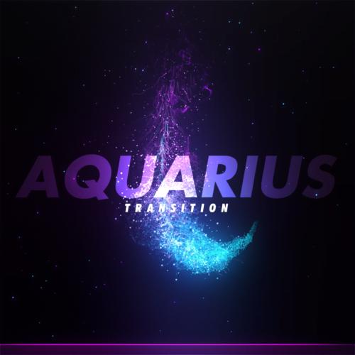 aquarius transition