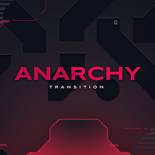 Anarchy Tech Transition Thumbnail