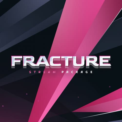 Fracture Pink Obs Overlay Thumbnail